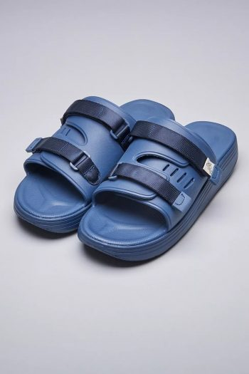 Suicoke Urich Rubber Sandals: Sale Price: $84.99 (Retail $120)  – FREE SHIPPING