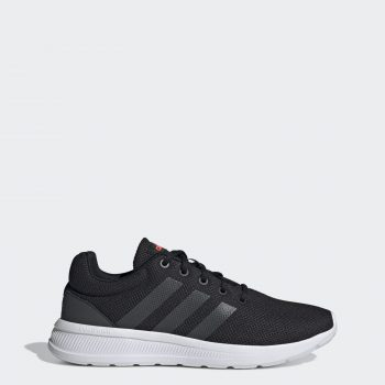 adidas Men's Originals Lite Racer CLN 2.0 Shoes (2 colors) $31.50 + free shipping [Use code 'ADIDAS30' at checkout]