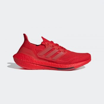adidas Men's Ultraboost 21 Running Shoes: $88.20 (Retail: $180) & More + Free S&H [Use code 'JULY' at checkout]
