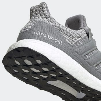 """adidas UltraBOOST 5.0 """"Wool Grey"""": Sale Price: $144 (Retail $180)  – FREE SHIPPING – use code:  – USA20 –  at checkout"""