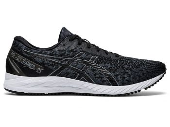 Asics Men's or Women's Gel-DS Trainer 25 Running Shoes (various colors) $39, More + free shipping [Use code 'BIGDEAL' at checkout]