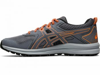 ASICS Men's or Women's Trail Scout Running Shoes: $32 (Retail: $60) + Free Shipping [Use code 'SUMMER' at checkout]