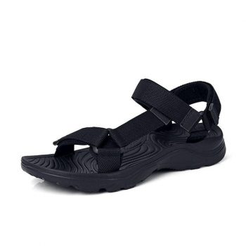Hobibear Men's Ankle-Strap for $21 + Free Shipping