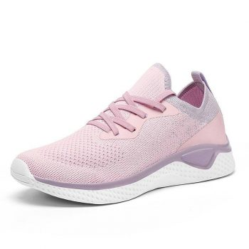 HOBIBEAR New Arrivals Womens Sneakers from $19.99 + Free Shipping