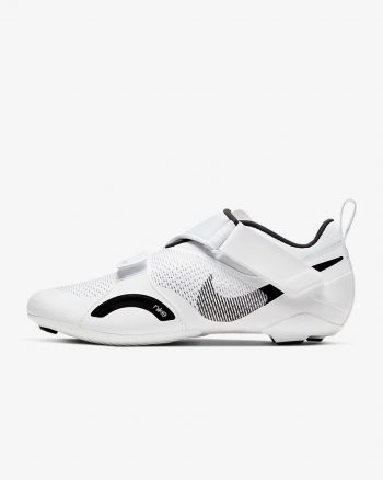 Nike Superrep Cycle Shoes: Sale Price: $71.97 (Retail $120)  – FREE SHIPPING – use code:  – BEST20 –  at checkout
