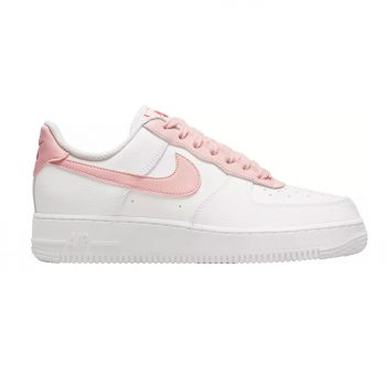"""Now Available: Nike Air Force 1 (W) """"Pale Coral"""""""