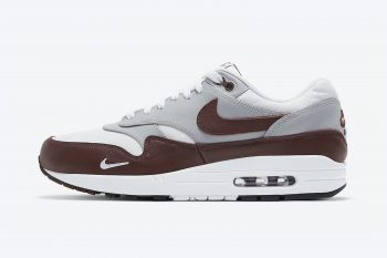 """Now Available: Nike Air Max 1 """"Mystic Dates"""""""