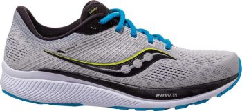 Saucony Guide 14 Running Shoe $90.95 + Free Ship at Shoes.com