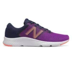 Women's 413 Running Shoe at $29.99 Shipped! (7/18 Only)