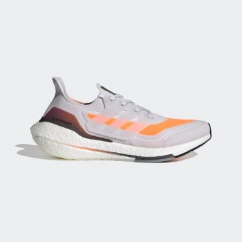 adidas Men's or Women's Ultraboost 21 Shoe (various) $84.42, adidas Men's Box Hog 3 Shoe $53.60, More + Free Shipping [Use code 'ALLACCESS' at checkout]