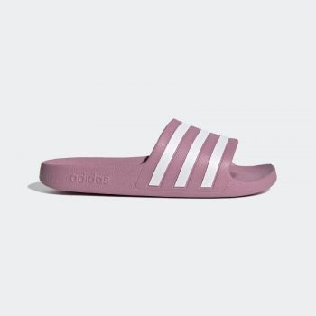 adidas Women's Adilette Aqua Slide Sandals (4 colors) $13.40 + free shipping at adidas [Use code 'ALLACCESS' at checkout]