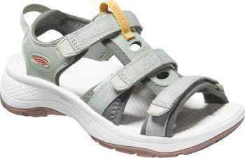 Keen Astoria West Active Women's Sandal $66 + Free S/H [Use code 'D4HWM3V' at checkout]