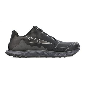 Men's or Women's Altra Superior 4.5 Trail Running Shoe (Various Colors): $53 (Retail: $109.95) w/ SD Cashback + Free Shipping [Use code 'JGCJ5R' at checkout]