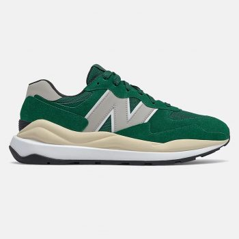 """New Balance 57/40 """"Nightwitch"""": Sale Price: $75 (Retail $100)  – FREE SHIPPING – use code:  – SHOUTS25 –  at checkout"""