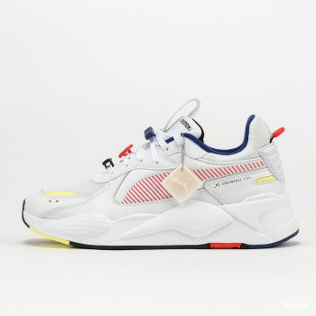 """Puma RS-X Runner """"Decor8"""": Retail: $67.49 (Retail $110)  – FREE SHIPPING  – use code:  – BTS25 –  at checkout"""