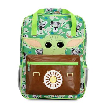 shopDisney Coupon 40% Off Select Styles: Disney Backpacks (Star Wars, Belle, Frozen 2, More) $18, Minnie Mouse Tumbler $5.37, More + Free Shipping [Use code 'SAVE40' at checkout]