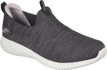 Skechers Ultra Flex-Gracious Touch Slip On Sneaker (Women's) $33.57 + Free Shipping [Use code 'D4HWM3V' at checkout]