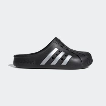 adidas Slides (Various Sizes & Styles) – 2 for $40 [Use code 'SLIDES' at checkout]