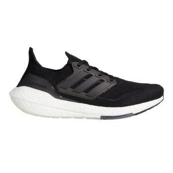 adidas Ultraboost 21 Running Shoe $82.98 + Free Shipping [Use code 'AUJM8A' at checkout]