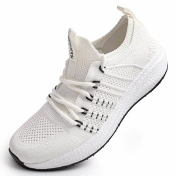 Akk Women's Lightweight Walking Shoes(3 Colors) $11.9+Free shipping [Use code 'SD210S' at checkout]
