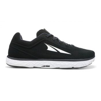 Altra Escalante 2.5 Running Shoe $92.62 + Free S/H [Use code 'AENJ9R' at checkout]