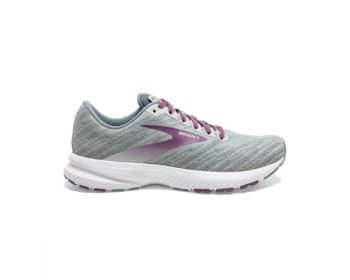 Brooks Launch 7 Running Shoes $59.99 + Free S/H at fit2run.com