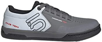 Five Ten Freerider Pro Mountain Bike Shoes, Various colors and sizes for $120
