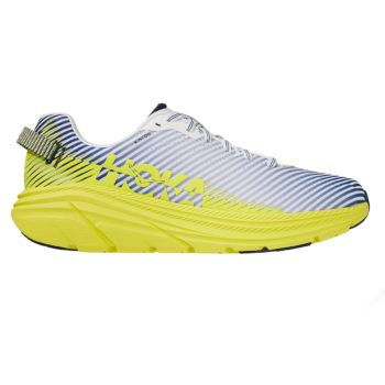 Footwear Under $80: Hoka One One Rincon 2 Running Shoe $73.98 + Free Shipping [Use code 'UEMS22J' at checkout]