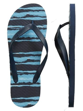 Gap Factory Adult Flip Flops $2.40 + Free S/H [Use code 'ALLYOURS' at checkout]