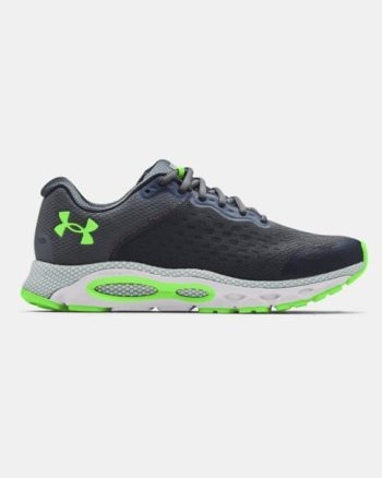 Men's UA HOVR Infinite 3 Running Shoes (2 Colors): $60 (Retail: $120) + Free Shipping [Use code 'LDW25' at checkout]