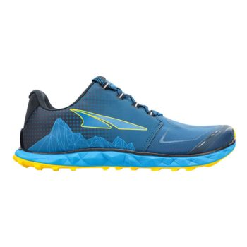 Men's & Women's Altra Superior 4.5 Trail Running Shoes (Various Colors): $52 (Retail: $109.95) w/ SD Cashback + Free Shipping