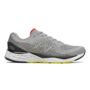 New Balance Men's or Women's 880v10 Running Shoes $71.98 + Free S/H [Use code 'NJB7MJ3' at checkout]