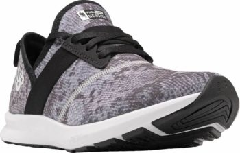 New Balance Women's FuelCore Nergize v1 Sneaker $17.50 + $8 shipping or free shipping on $50
