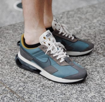 """Now Available: Nike Air Max Pre-Day LX """"Hasta"""""""