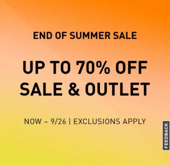 PUMA :End Of Summer Sale. Up to 70% Off Sale and Outlet. Men Polos Start at $10. Sandals start at $10. Shoes start $14.99. Men/Women Running Shoes Start at $29.99.F/S on $50+