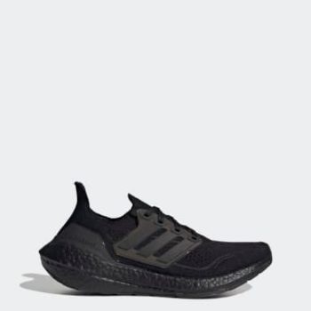 Select UltraBoost 21 shoes – Flat 25% Off on Adidas Website / App until 9/12 $135
