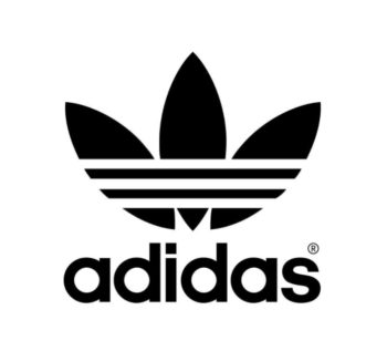 30% Off Adidas Buy More Save More Sale