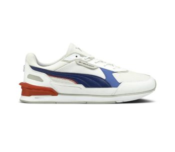 """BMW x Puma Low Racer """"Motorsport"""": Sale Price: $39.99 (Retail $100)  – free shipping on orders $50+"""