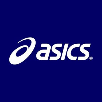 Flash Sale via ASICS US : Grab 3 apparel items for $75  – use code:  – 3FORFALL –  at checkout