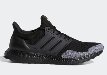 """Now Available: adidas UltraBOOST 1.0 DNA """"Oreo Toe"""""""