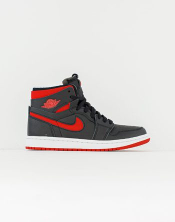 """Now Available: Air Jordan 1 Zoom Comfort (W) """"Bred"""""""