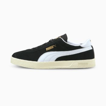 Puma Classic Club Sneakers: Sale Price: $29.99 (Retail $65)  – free shipping on orders $50+