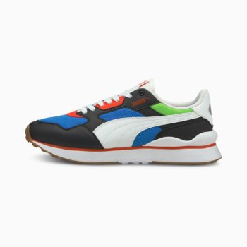 Puma R78 FUTUR Runners: Sale Price: $29.99 (Retail $65)  – free shipping on orders $50+
