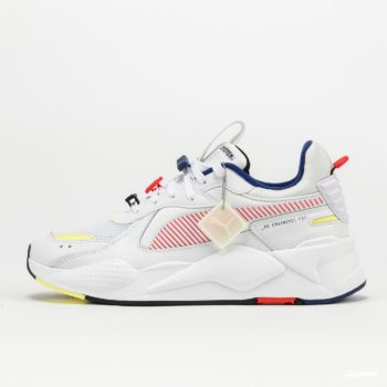 """Puma RS-X Runner """"Decor8"""": Retail: $62.99 (Retail $110)  – FREE SHIPPING  – use code:  – FLASH –  at checkout"""