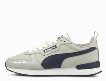 Puma Sale: Men's R78 Sneakers $24.50, Women's R7 Voyage Sneakers $24.50, More + Free Shipping on $50+ [Use code 'FLASH' at checkout]