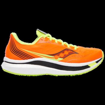 Saucony Men's Endorphin Pro (Limited Sizes) Running Shoes $84.99