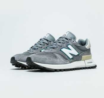 """Tokyo Design x New Balance 1300 """"Grey"""": Sale Price: $112.50 (Retail $150)  – FREE SHIPPING – use code:  – SHOUTS25 –  at checkout"""