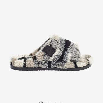 UGG Fluff You Cali Collage: Sale Price: $59.99 (Retail $100)  – FREE SHIPPING
