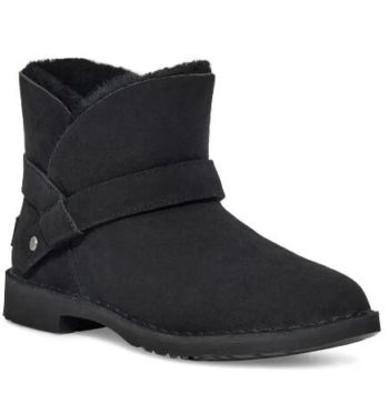 Ugg Women's Zariyah Repellent Ankle Bootie (3 Colors) $60 + Free Shipping